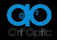 logo-art-optic
